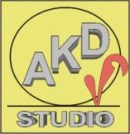 AKD STUDIO